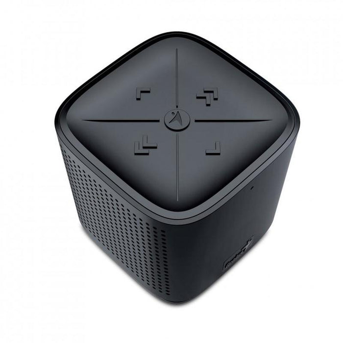 Genius SP 925BT Bluetooth 4 0 Speaker Black - Poundit