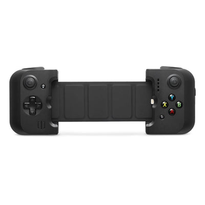 Mobile Accessories - GAMEVICE for iPhone - YouPoundit - 4