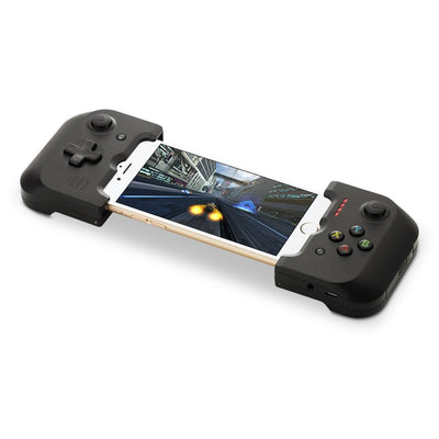 Mobile Accessories - GAMEVICE for iPhone - YouPoundit - 3