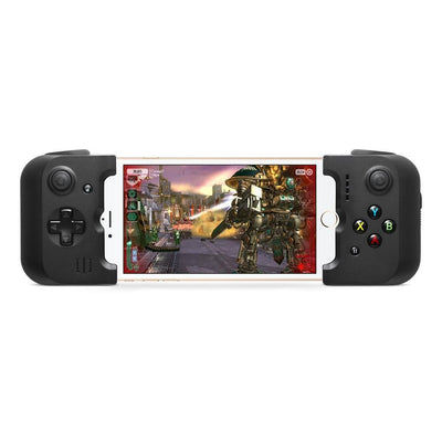 Mobile Accessories - GAMEVICE for iPhone - YouPoundit - 2
