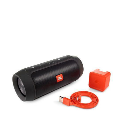 Speakers - JBL Charge 2+ - YouPoundit - 6