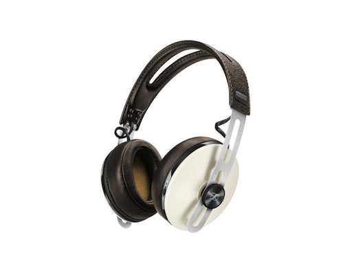 Sennheiser MOMENTUM AROUND-EAR WIRELESS Headphones