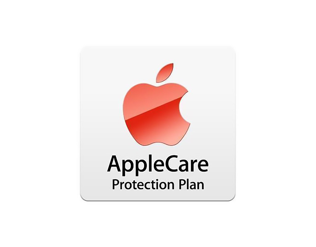 AppleCare Protection Plan - MacBook / MacBook Air / MacBook Pro 13""