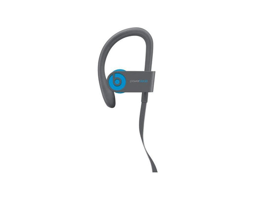 Apple Powerbeats3 Wireless Earphones