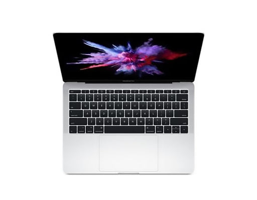 Apple Macbook Pro 13-inch 256GB No Touch Bar (2017)