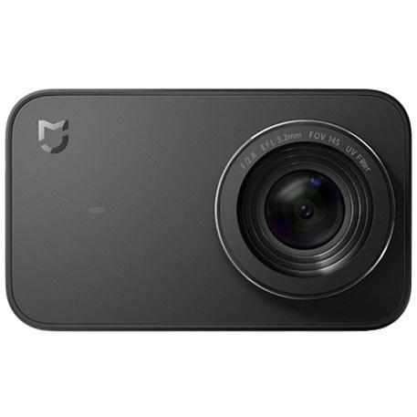 MiJia 4K Action Camera - Poundit