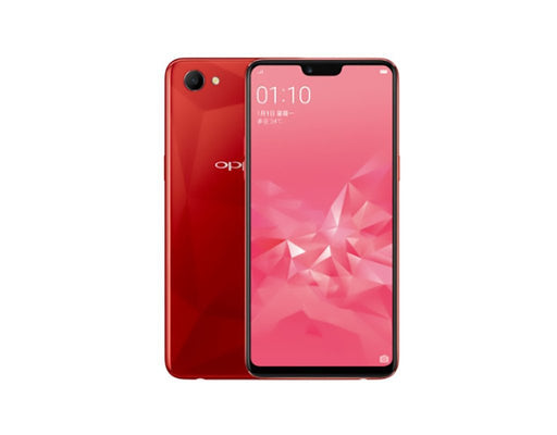 Oppo A3S- 32GB