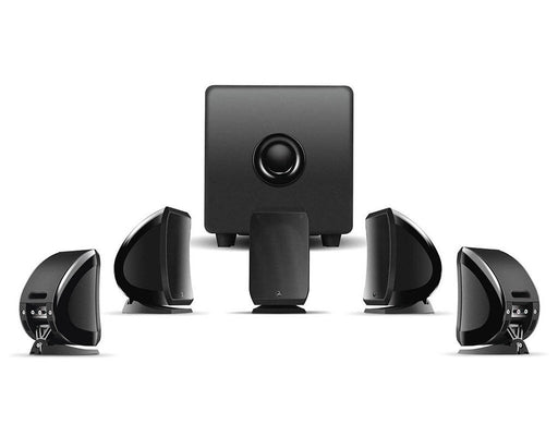 Focal Sib 5.1 Home Theater