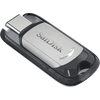 SanDisk Ultra Fit 3.0 128GB - Poundit