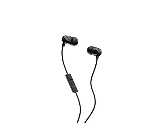 64f0c9d7ad7 SkullCandy Jib Earbuds with Microphone