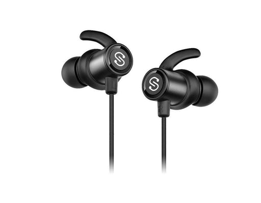 Buy SoundPEATS Products in the Philippines | Poundit com