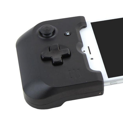 Mobile Accessories - GAMEVICE for iPhone - YouPoundit - 5