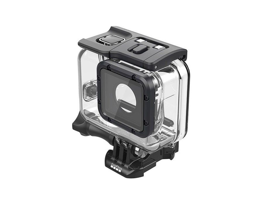 Super Suit (Uber Protection + Dive Housing for HERO5 Black) - Poundit