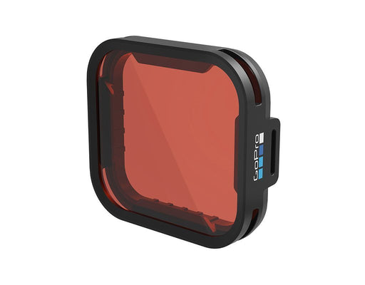 GoPro - Blue Water Dive Filter (for Super Suit) (AAHDR-001) - Poundit
