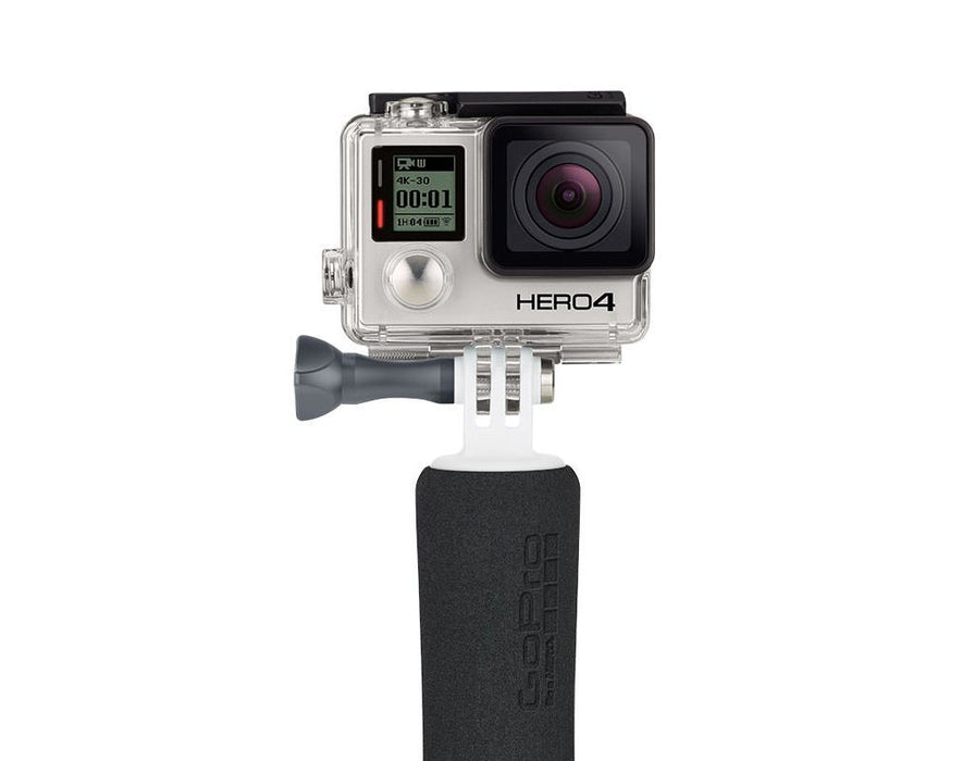 GoPro The Handler (Floating Hand Grip) (AFHGM-001) - Poundit