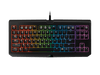 Razer BlackWidow Tournament Chroma - Poundit
