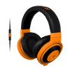 Razer Kraken Neon Mobile - (Orange)
