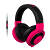 Razer Kraken Neon Mobile - (Red)