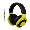 Razer Kraken Neon Mobile - (Yellow)