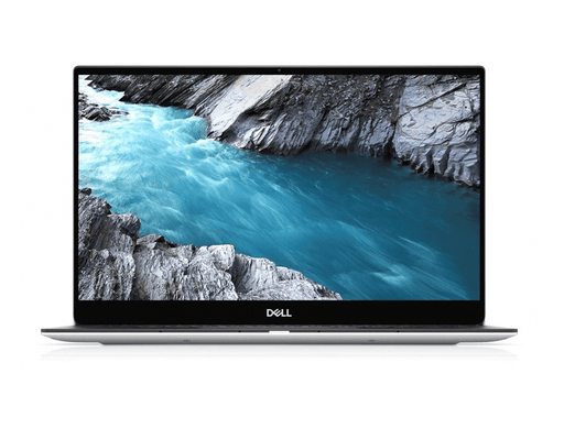 "Dell Notebook XPS 9380 13.3"" (i7-8565U Processor)"