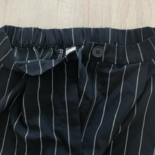 Load image into Gallery viewer, H&M Striped Pants
