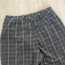 Load image into Gallery viewer, A&F Plaid Pants