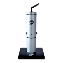 Load image into Gallery viewer, MiniVAP PORTABLE VAPORIZER - GLASS CORE (CONVECTION - RADIATION)