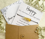 Small Box of Positivity - Happiness Letterbox Gift