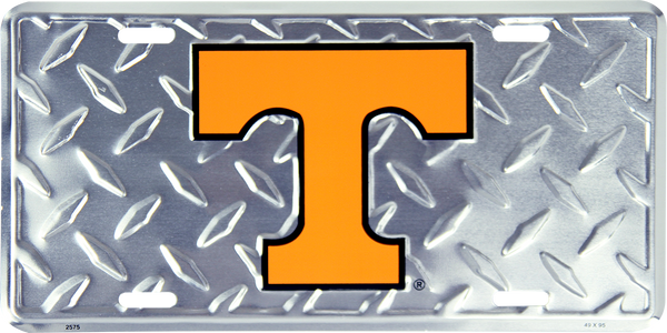 2575 - Tennessee Diamond