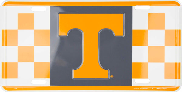 2788 - Tennessee (VOLS)