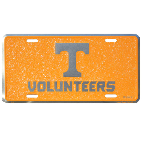 2815 - Tennessee Volunteers Mosaic