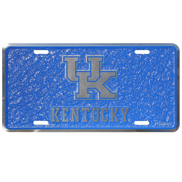 2822 - Kentucky UK Mosaic