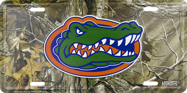 MC50115 - Florida Gators Realtree® Camo
