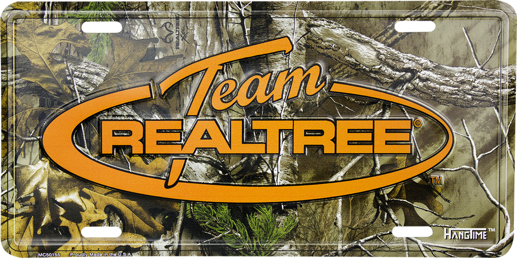 MC50155 - Team Realtree®