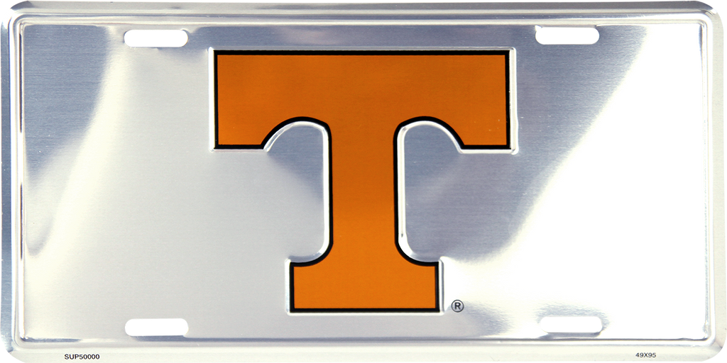 SUP50000 - Tennessee Volunteers Super Stock