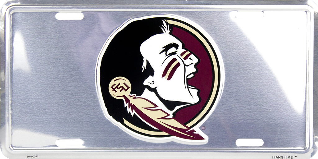 SUP50071 -  FSU Seminoles Super Stock