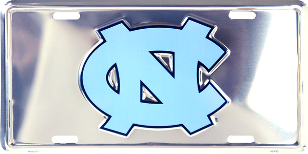 SUP50077 - North Carolina Tar Heels Super Stock