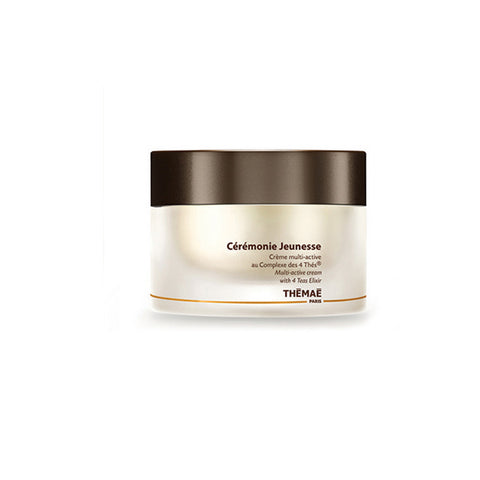 Cérémonie Jeunesse  Multi Active Cream - Themae