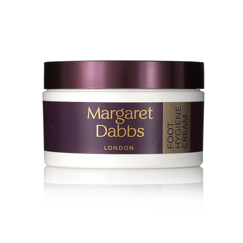Foot Hygiene Cream - Margaret Dabbs London