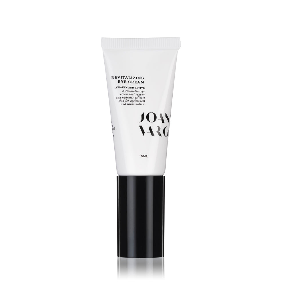 Revitalizing Eye Cream - Joanna Vargas
