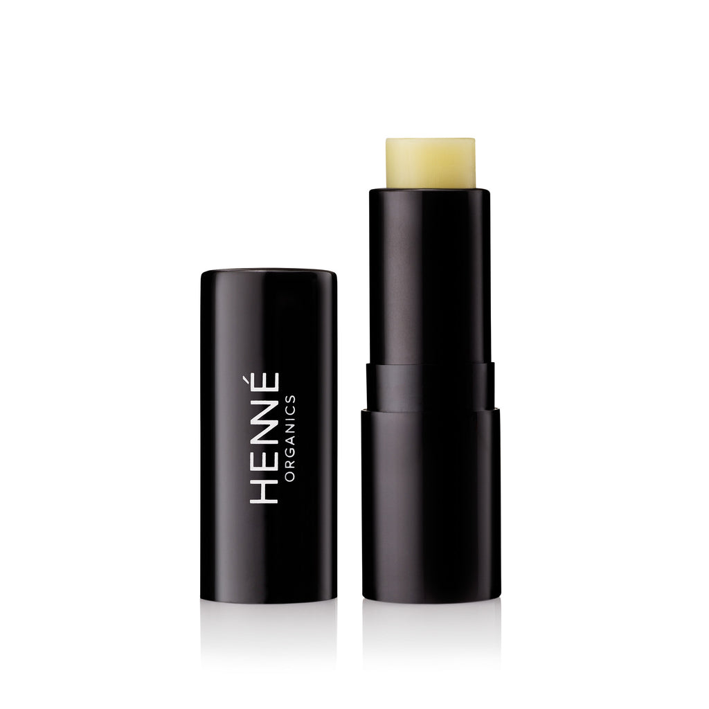 Luxury Lip Balm V2 - Henne Organics