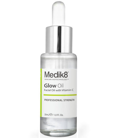 Glow Oil - Medik8 - The Beauty Blazers - Medik8