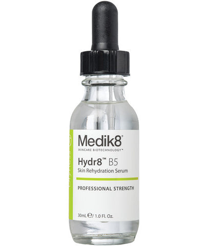 Hydr8 B5 Serum - Medik8 - The Beauty Blazers - Medik8