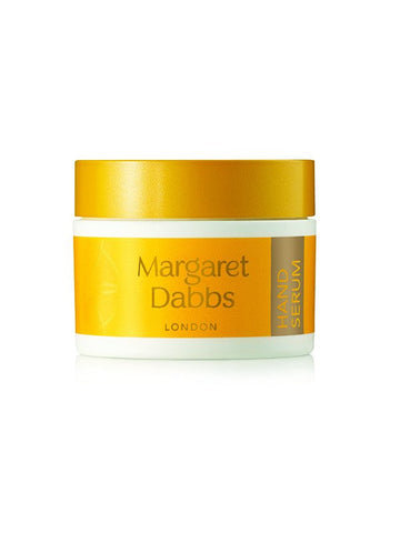 Intensive Anti-Aging Hand Serum - Margaret Dabbs London - The Beauty Blazers - Margaret Dabbs London