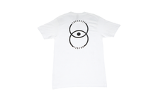 Load image into Gallery viewer, The OG Infinite Tee