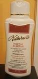 body lotion spf
