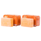 EXTREME ACTIVE INTENSE EXFOLIATING SOAP