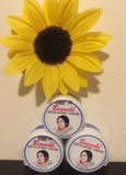 exfoliating cream 3 pack