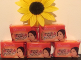 kojic soap 5 pack