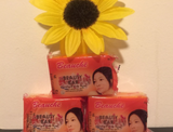kojic soap 3 pack